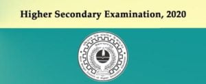 H.S exam pospomed